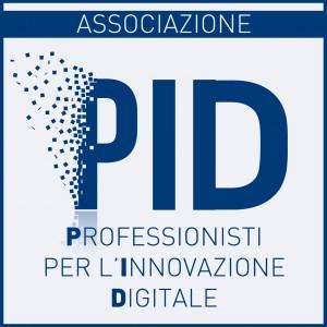 Pid_Bozza01