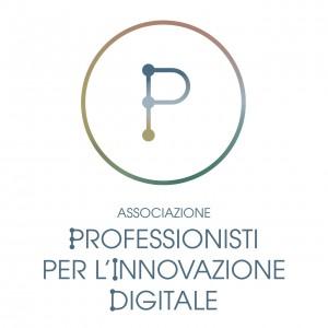 Pid_Bozza02